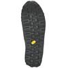 Haglöfs Björbo Shoes Men Magnetite